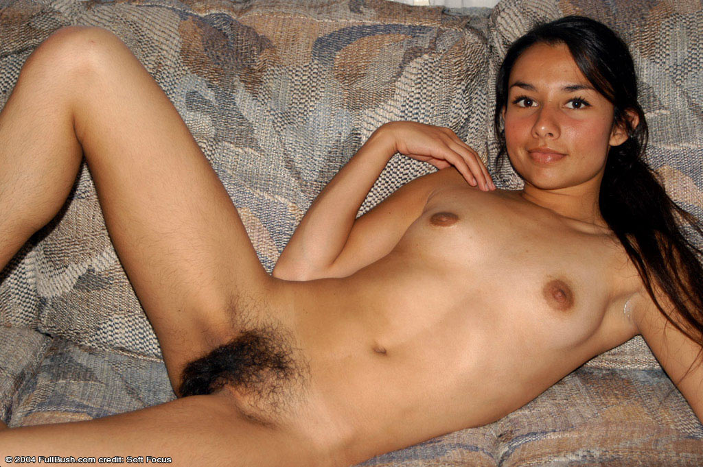 Of Eclusive Hairy Women For Your Pleasure Meet Some Our Sey